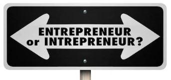 intrapreneur pic
